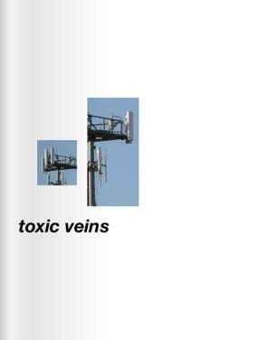 toxic-veins