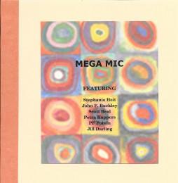 mega mic (2)